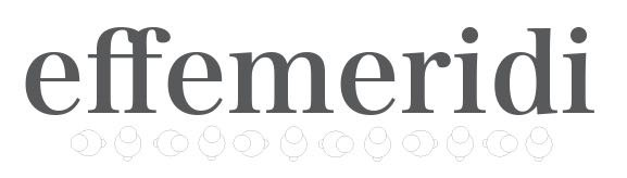 effemeiridi_logo
