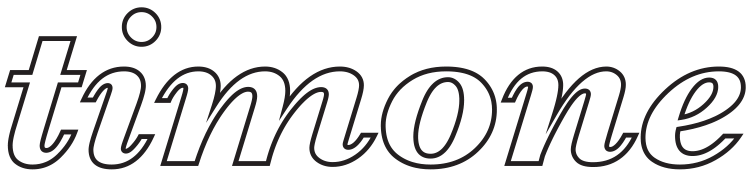 logo_timone