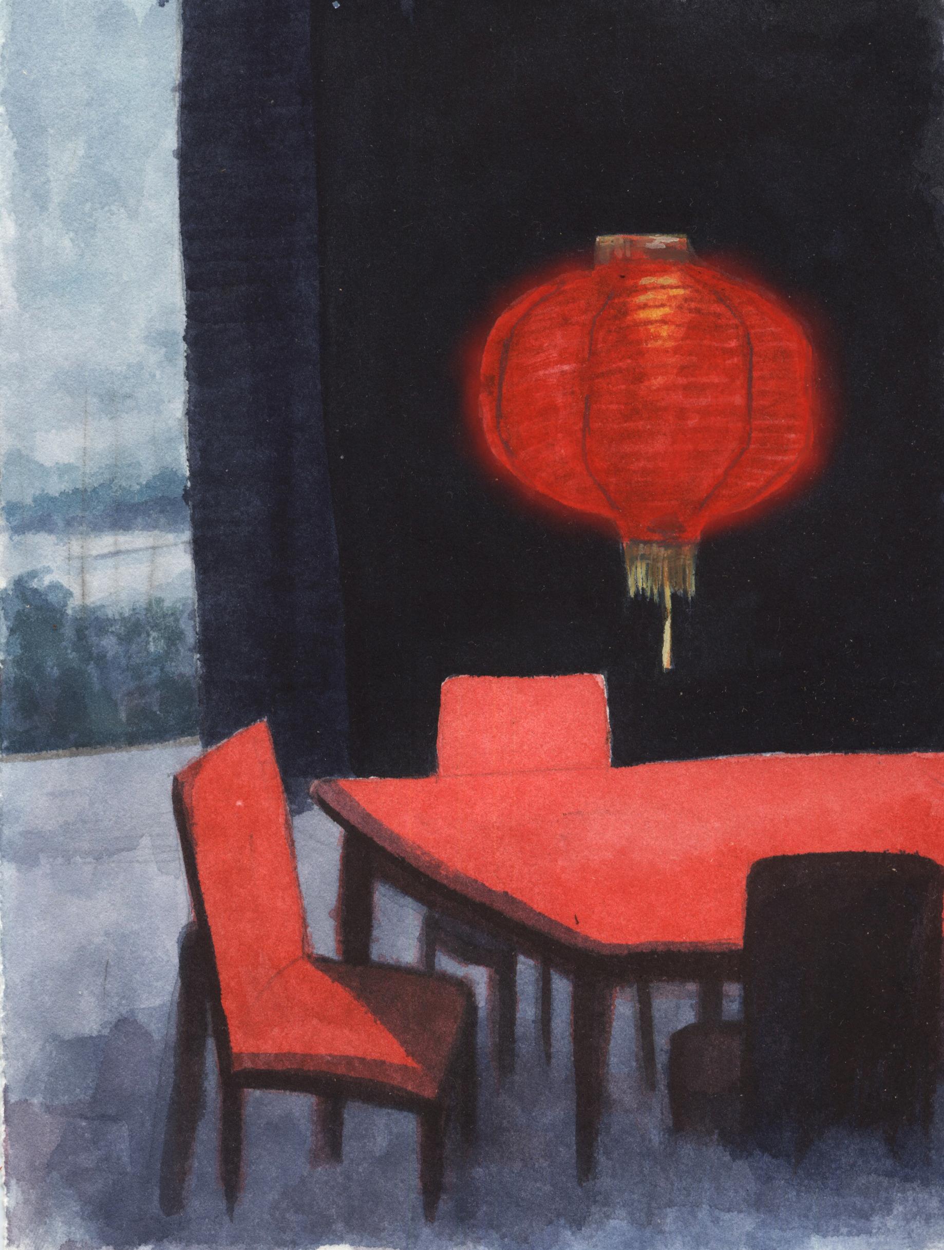Ordinare cinese, di Giuseppe Checchia e Francesco Poiana